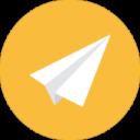 1429661320_paper-plane-2-300x300