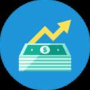 1429661328_money-increase-1-300x300