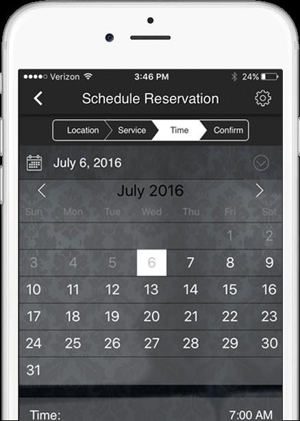app-analytics-dashboard-1200