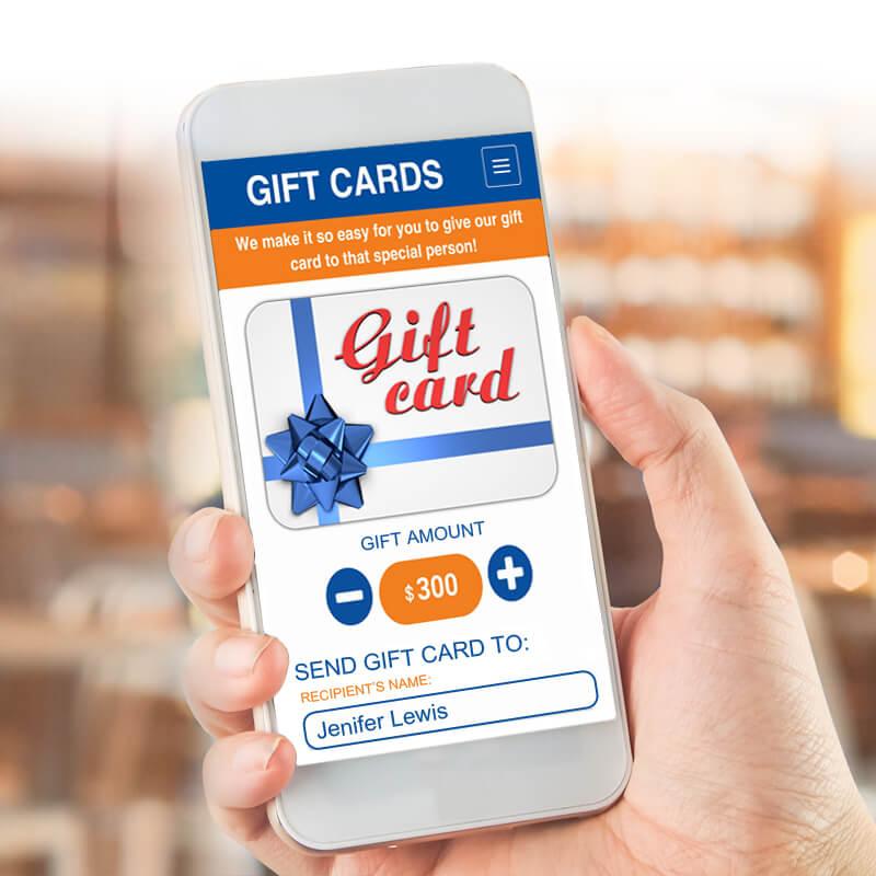 gift-cards-menu-image