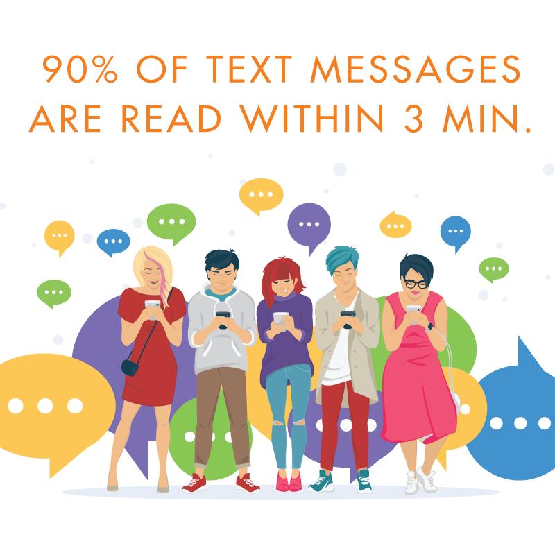 Text-Message-Menu-Item